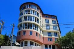 2-комнатная, улица Ландышевая 19. Центральный, агентство, 67 кв.м.