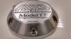 "Колпачок ЦО оригинал для диска AVS T-7. Диаметр 4"", 1 шт."