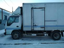 Isuzu Elf. Продаю грузовик, 4 300 куб. см., 3 000 кг.