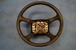Руль. Chevrolet Blazer Chevrolet Tahoe, GMT, 800 LP8, LM7