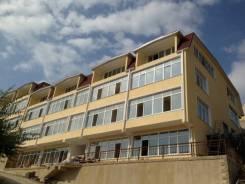 2-комнатная, улица Каспийская 46. Адлерский, агентство, 58 кв.м.