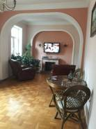 4-комнатная, улица Гагарина 47. Центральный, агентство, 120 кв.м.