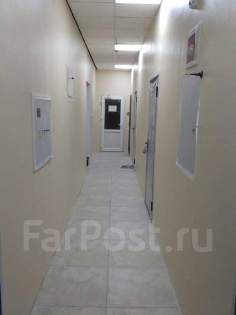 Офисные помещения Высокая улица Аренда офисных помещений Демьяна Бедного улица