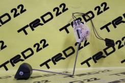 Датчик уровня топлива. Suzuki Escudo, TA74W, TD54W, TD94W Suzuki Grand Vitara, JT, JB419W, JB420W, JB424W, JB627W, JB632W Двигатели: J20A, J24B, M16A...