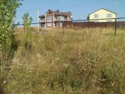 Земельный участок ИЖС. 1 800 кв.м., собственность, электричество, вода, от частного лица (собственник)