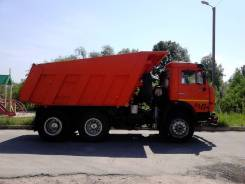 Зил Камаз самосвал вывоз мусора после ремонта Утилизацыя