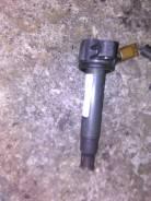 Катушка зажигания TOYOTA MARK II, GX110, 1GFE, 9091902230