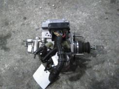 Главный тормозной цилиндр Toyota Camry, AVV50, 2ARFXE