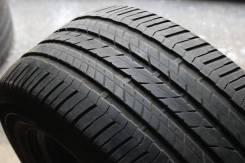 Bridgestone Dueler H/L 400. Летние, износ: 20%, 4 шт