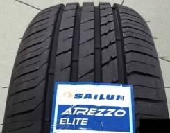 Sailun Atrezzo Elite. летние, новый. Под заказ
