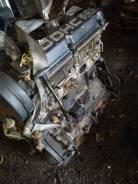 Контрактный (б у) двигатель Мицубиси Эклипс 1996 г 420H 2,0 л