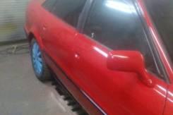 Покраска авто (Эконом)
