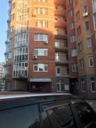 2-комнатная, улица Волочаевская 87. Центральный, агентство, 81кв.м.