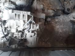 Акпп Toyota Camry, ACV45, 2AZFE; U140F 4вд 08г