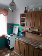2-комнатная, улица Сахалинская 51. Тихая, частное лицо, 44 кв.м. Кухня