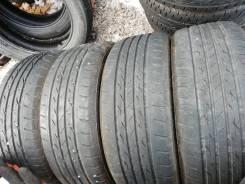 Bridgestone Nextry Ecopia. Летние, 2015 год, износ: 30%, 4 шт