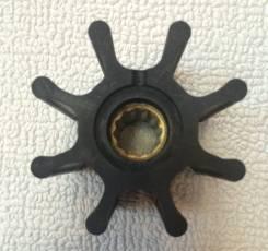 Импеллер 2039 (65*16*50,8 мм, тип 4)