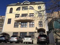Сдается в аренду помещение в административном здании. 47 кв.м., улица Волховская 4, р-н Столетие