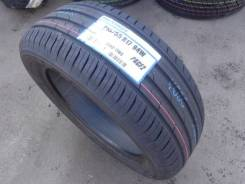 Toyo Proxes CF2, 215/55R17 94W