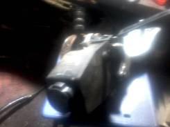 Гидроусилитель руля. Chevrolet Blazer, S15 Двигатели: L35, L43