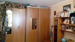 1-комнатная, улица Подножье 30. о. Русский, агентство, 32кв.м.