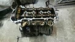 Двигатель Toyota 4zz в наличии