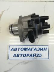Трамблер. Mitsubishi RVR, N14W, N24W Mitsubishi Chariot, N33W, N34W, N43W, N44W Двигатели: 4G64, 4G63