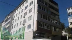 3-комнатная, улица Космонавтов 17. Тихая, агентство, 48 кв.м. Дом снаружи