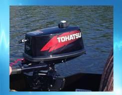 Мастер лодок Аква 2900 СК. Год: 2015 год, длина 3,81м., двигатель подвесной, 5,00л.с., бензин