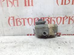 Бачек тормозной жидкости Toyota Mark II Wagon Qualis