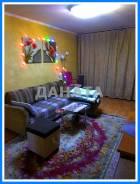 2-комнатная, улица Марины Расковой 2. Борисенко, агентство, 48 кв.м. Комната