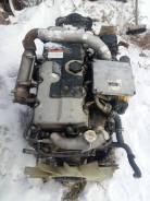 Двигатель в сборе. Toyota ToyoAce, XZU306, XZU336, XZU346 Toyota Dyna, XZU306, XZU336, XZU346 Двигатель S05D