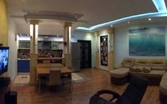 2-комнатная, улица Калинина 25а. Центральный, агентство, 89 кв.м.