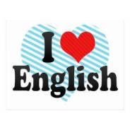 Экспресс курс английского языка
