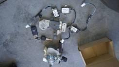 Блок бесключевого доступа. Mitsubishi: Lancer Evolution, Delica D:5, Delica, Lancer, Outlander, Galant Fortis Двигатели: 4B10, 4B11, 4B12, 4A91, 6B31...