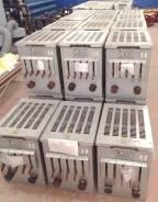 Реостаты балластные сварочные РБ-306