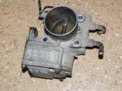 Датчик положения дроссельной заслонки. Mitsubishi: Lancer Cedia, Colt Plus, Lancer, Libero, Mirage, Dingo, Colt Двигатель 4G15
