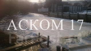 Продам отличный земельный участок!. 1 200 кв.м., собственность, электричество, от агентства недвижимости (посредник). Фото участка