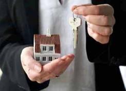 Куплю Вашу недвижимость. От агентства недвижимости (посредник)