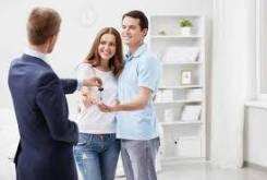 Молодая семья купит Вашу квартиру. От частного лица (собственник)