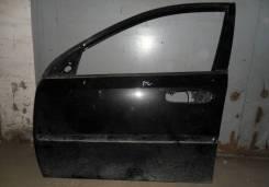 Дверь Chevrolet Lacetti