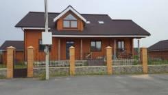 Предлагаем отличный дом на берегу моря!. П.Волчанец, р-н Партизанский, площадь дома 178 кв.м., скважина, электричество 20 кВт, отопление электрическо...