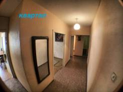 Комната, улица Ватутина 2. 64, 71 микрорайоны, агентство, 15 кв.м. Прихожая