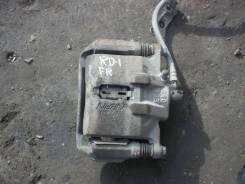 Суппорт HD CR-V RD1 FR R 17CL15 лев руль, шт, передний