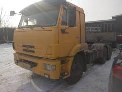 КамАЗ 65116. Продается грузовик Камаз, 6 700 куб. см., 10 т и больше