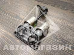 Клапан акпп. Honda Edix, BE2, BE1 Honda Stream, RN2, RN1 Honda Civic, EU4, EU1, EU2 Honda Civic Ferio, ES2, ET2, ES1 Двигатели: D17A, 4EE2, D14Z5, D14...