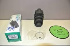 Пыльник рулевой системы Maruichi 03075 03075