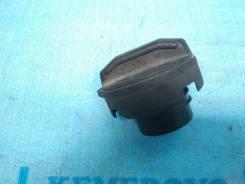 Крышка топливного бака. Audi A6, 4F2/C6, 4F5/C6