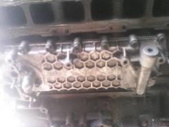 Теплообменник. Isuzu Elf Двигатели: 4HE1TCN, 4HE1TCS, 4HG1T, 4HK1TCC, 4HK1TCN, 4HK1TCS