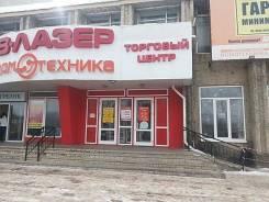 Продажа торгового помещения под Ваш бизнес. Улица Ломоносова 70, р-н центр, 1 057кв.м.
